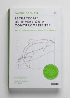 Estrategias_01 by Microbio Gentleman