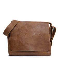 Roots - Jr Raiders Bag Tribe Cool Messenger Bags 607ae8177f164
