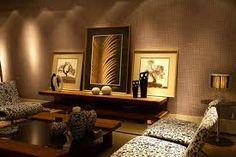 sala reunião shopping arquitetura - Pesquisa Google