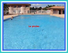Pierres de Jade Saint-Cyprien Situated 40 km from Roses and 41 km from Cadaqués, Pierres de Jade offers pet-friendly accommodation in Saint-Cyprien. Pierres de Jade boasts views of the garden and is 15 km from Perpignan. Free private parking is available on site.