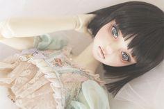 yugiri by 阿囧囧囧囧 on Flickr.