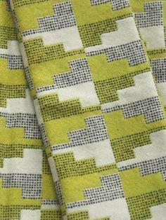 Eleanor Pritchard http://www.cadesign.ie/furniture/eleanor-pritchard-cushions/easterly-cushion/