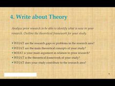 Daniel Feerst | Step By Step Guide to publish scientific journal articles Scientific Journal Articles, Data Collection, Step Guide, Sentences, Study, Writing, Frases, Studio, Studying