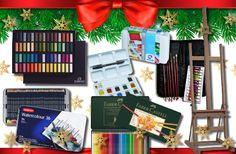 Αυτές τις γιορτές χαρίστε στους αγαπημένους σας δώρα ξεχωριστά.www.paperworld.gr