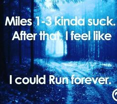 Check our fanpage ====>click the link in bio Follow @running_lovers.usa Like & Share and TAG who run with you or love running #runspiration #runnergirl #runnersworld #running #run #motivation #5k #marthon #sweat #fitness #runner #healthy #training #workout #runhappy #runitfast #instarunners #cardio #exercise #iloverunning #runforfan #love #instagood #runnerslife #photooftheday #cut #happy #followme #selfie Just Run Like & Share http://ift.tt/1t7u4x0 and TAG who run with you or love running…