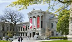 Museum of Fine Arts (Boston, MA): Hours, Address, Tickets & Tours, Attraction Reviews - TripAdvisor