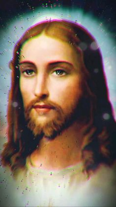 God Quotes About Life, Heaven Art, Love Songs Playlist, Cross Pictures, Jesus Photo, Pictures Of Jesus Christ, Heart Of Jesus, Eucharist, King Of Kings