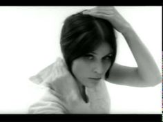 ▶ Jorgen Leth - The Perfect Human, 1967 - YouTube