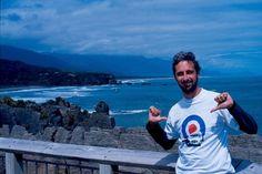 BFM in New Zealand