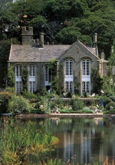 Best Ideas French Country Style Home Designs 50 #CountryHomeDecorating