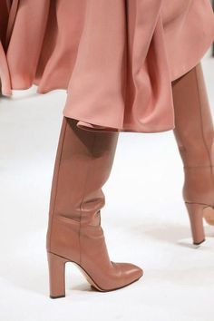259f1d029c674 Valentino Boots, Bootie Boots, Heeled Boots, Thigh High Boots, Knee Boots,