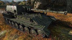 WoT SU-85B | 4K video | 2.810 DMG | 1.650 EXP | When u Simply got to dea...