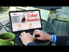 70% COMMISSIONS, YA'LL! Check out our Cyber Monday deal! Disability Insurance, Cyber Monday Deals, Check