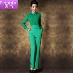 Модная эффектная женская одежда на Таобао