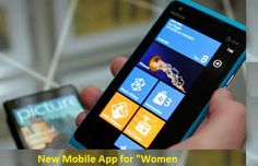 Last week we heard a rumor about a new Windows Phone 8 smartphone that Nokia will be launching next year, the Nokia Lumia Zeal, and now we have some Mobile News, New Mobile, Mobile App, Latest Mobile, Nokia Windows, Windows Phone 7, Windows 8, Microsoft, Top Mobile Phones