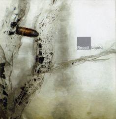 recoil Alan Wilder, My Music, Album, Digital, Musicians, Depeche Mode, Friends, Couple, Love