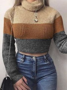 Winter Fashion Outfits, Look Fashion, 50 Fashion, Fashion Ideas, Trendy Winter Outfits, Fashion Clothes, Feminine Fashion, Casual Winter, Fall Fashion