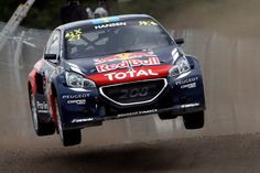 Canada-GP3R-Peugeot 208 WRX on track Finance, Peugeot 208, Rally Car, Wrx, Formula 1, Track, Canada, Faith, In This Moment