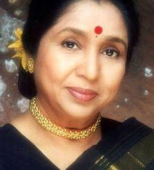 Asha Bhosle is celebrating her birthday today! iMusti wishes Asha Bhosle a very Happy Birthday and joyful life ahead! Bollywood Stars, Bollywood News, Bollywood Girls, Asha Bhosle, Actress Aishwarya Rai, Vintage Bollywood, Bollywood Wedding, Karaoke Songs, Bindi