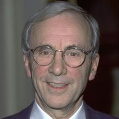 Acclaimed British actor Andrew Sachs reads A Tale of Two Cities audiobook by Charles Dickens. Only from Silksoundbooks.com