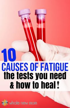 Chronic fatigue syndrome and fibromyalgia often have very similar treatments due to the fact that these two syndromes share a lot of common characteristics. If you are a chronic fatigue syndrome or fibromyalgia patient, the treatments Fitness Hacks, Fitness Workouts, Health Fitness, Chronic Fatigue Syndrome Diet, Chronic Fatigue Symptoms, Chronic Tiredness, Chronic Pain, Menopause Fatigue, Rheumatoid Arthritis
