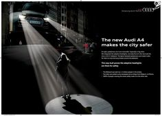 OUTDOOR BRONZE  AUDI CITY LIGHTS_AUDI IMPORT_DDB BRUSSELS_2016