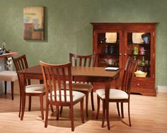Dining Room Furniture Gallery - Large picture 230