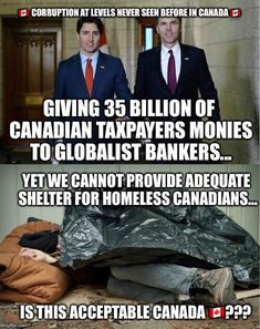 Truth Hurts, It Hurts, The Twits, Political Quotes, Justin Trudeau, Tough Guy, Be A Better Person, Politics, America
