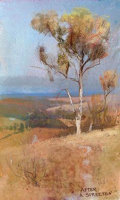 landscape_tree.jpg