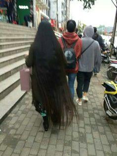 Long Layered Hair, Long Hair Cuts, Long Hair Styles, Long Hair Models, Rapunzel Hair, Long Curls, Super Long Hair, Beautiful Long Hair, Dream Hair