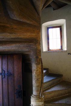 Die Grazer Brug Furniture, Home Decor, Graz, Interior Design, Home Interior Design, Arredamento, Home Decoration, Decoration Home, Interior Decorating