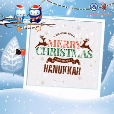 May the beauty of this season fill your life with joy and love. Merry Christmas and Happy Hanukkah. Personalized Playing Cards, Custom Playing Cards, Merry Christmas, Xmas, Christmas Hanukkah, Happy Hanukkah, Printing Services, Happy Holidays, Card Games