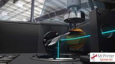 http://3printer.net/lam-nao-de-may-in-3d-co-tao-mau-nhanh-va-chinh-xac-voi-cong-nghe-sla.html Làm thế nào để máy in 3D có thể tạo mẫu nhanh và chính xác với công nghệ SLA 5 (100%) 1 vote   Chào các bạn, hôm nay chúng ta sẽ tìm hiểu về công nghệ SLA trong máy in 3D, Công nghệtiên tiến nhất hiện nay trong lĩnh vực in 3D, máy …