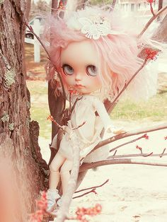Hanging Around | Flickr - Photo Sharing!