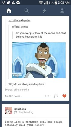 Why you gotta go there << IT WAS OFFICIAL-SOKKA'S POST YOU DUMB SHITS