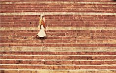 Varanasi L'affaire 2012 By Tarun Khiwal Varanasi, Asian Fashion, Desi, Sarees, Photography, Indian, Colour, Style, Color