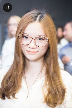 glasses-trends-nyfw-4