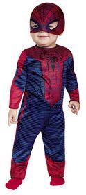 Spider-Man   #timelestreasure