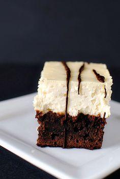 Coffee or Chocolate? #food #tasty #healthy #homemade #recipe #chocolate #dessert #sweet Visit us: http://explodingtastebuds.com