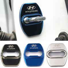 8 Hyundai Accessories Ideas Hyundai Hyundai Cars Wheel Decor