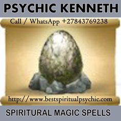 Ranked Spiritualist Angel Psychic Channel Guide Elder and Spell Caster Healer Kenneth® Call / WhatsApp: Johannesburg Spiritual Love, Spiritual Healer, Spirituality, Spiritual Guidance, Psychic Love Reading, Phone Psychic, Medium Readings, Hip Hop, Online Psychic