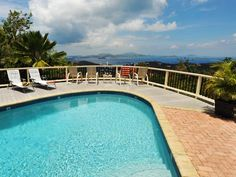 Villa vacation rental in Gift Hill from VRBO.com! #vacation #rental #travel #vrbo