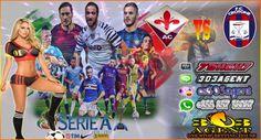 Prediksi Akurat Fiorentina vs Crotone 27 Oktober 2016