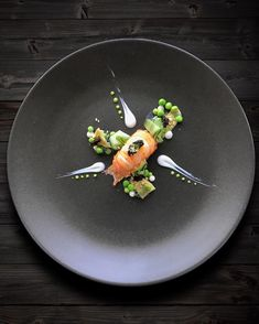 """358 Likes, 4 Comments - Joey Sultana † (@jozefanofficial) on Instagram: """"Plate:2 