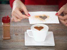 Como decorar a mesa do café da manhã para o Dia dos Namorados - Bem Estar - GNT