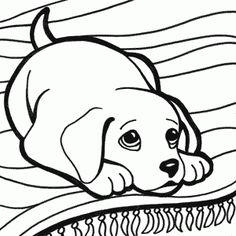 79 Mejores Imágenes De Dibujos Animales Coloring Books Embroidery