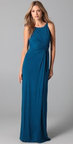 Robert Rodriguez Anabelle Gown - lovely little number