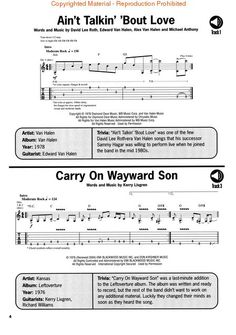 how to play the way you look tonight on guitar