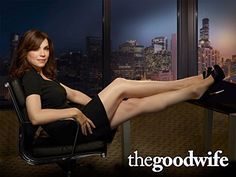 "The Good Wife, Season 6, Ep. 19 ""Winning Ugly"" Amazon Instant Video ~ CBS Television Distribution, http://www.amazon.com/dp/B00W01QXP8/ref=cm_sw_r_pi_dp_b5-nvb1TKX719"