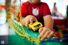 Treinamento de pais e autismo: uma revisão de literatura –  TREINAMENTO DE PAIS E AUTISMO: UMA REVISÃO DE LITERATURA Aline Abreu e Andrade, Priscilla Moreira Ohno, Caroline Greiner de Magalhães, Isabella Soares Barreto Resumo O Transtorno do Espectro do Autismo (TEA) é caracterizado por deficits persistentes na comunicação e na... #autismo #revisãodeliteratura #transtornodoespectrodoautismo